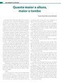 download - Associação Paulista de Medicina - Page 6
