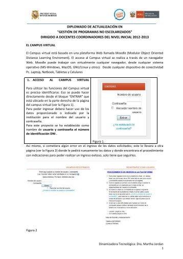 Guía del paericipante.pdf - Gestión Cursos On line