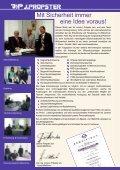 Erdungsgarnituren mit Bahnzulassung 2008.qxd - Rex Elektro Kft. - Page 2