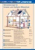 ÜSS Katalog 2011-1 deutsch3.indd - Rex Elektro Kft. - Page 5