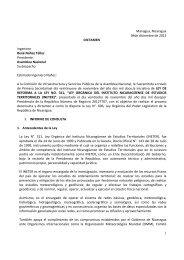 DICTAMEN LEY ORGANICA DEL INETER LEY N°.311..pdf