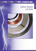 download starten - J. Pröpster GmbH - Page 7