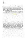 Generación de la Forma: Soportes de Intermediación - Page 3