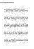 Generación de la Forma: Soportes de Intermediación - Page 5