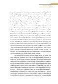 Generación de la Forma: Soportes de Intermediación - Page 6