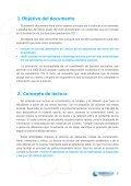 6. Cómo se evalúa Lectura - Page 3