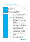 6. Cómo se evalúa Lectura - Page 6