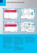 Mando NC5 - Sumitomo (SHI) - Page 6