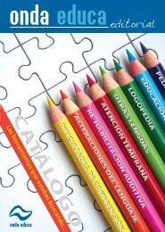 Las herramientas que estabas buscando... - Grupo Onda Educa
