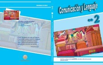 texto comunicacion y..