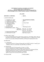 20. oceanografia general - Facultad de Ciencias Biológicas ...