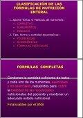 NUTRICIÓN ENTERAL - Instituto Tomás Pascual - Page 7