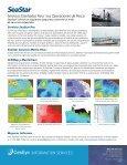 Servicio de Información Pesquera - Page 2