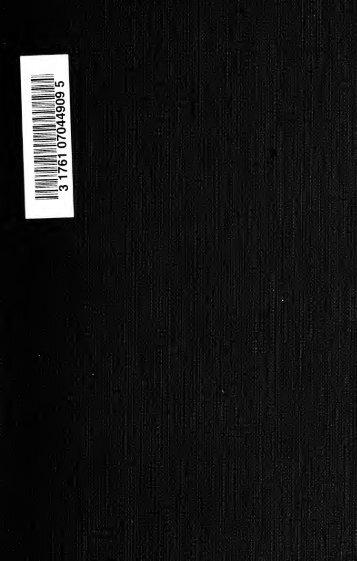 Los inmorales (novela)