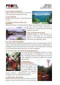"""Rund um den Nationalpark """"Alexander von Humboldt"""" - Profil Cuba ... - Seite 2"""