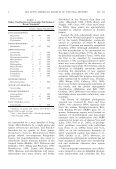 phylogenetic relationships and classification of didelphid marsupials ... - Page 6