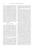 phylogenetic relationships and classification of didelphid marsupials ... - Page 7