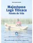 ii datos de interes sobre el lago titicaca - San Gabán SA - Page 2