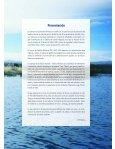 ii datos de interes sobre el lago titicaca - San Gabán SA - Page 4