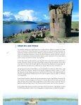 ii datos de interes sobre el lago titicaca - San Gabán SA - Page 7
