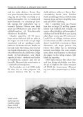 Preparering och montering av näbbvalen Valders skelett - Page 3