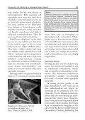 Preparering och montering av näbbvalen Valders skelett - Page 7