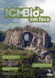 edição 183 - ICMBio