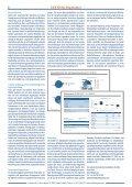 XENTIS für Depotbanken - Profidata Group - Seite 2