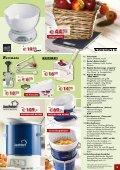 Schnell & Einf Ach Eingemacht - Profi-schroth.de - Seite 5