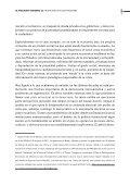 lA EVOluCiÓn SOStEniBlE (ii) ApUNtES pARA UNA SAliDA RAzONAblE - Page 5