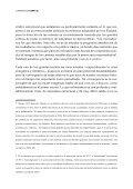 lA EVOluCiÓn SOStEniBlE (ii) ApUNtES pARA UNA SAliDA RAzONAblE - Page 6