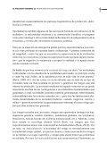 lA EVOluCiÓn SOStEniBlE (ii) ApUNtES pARA UNA SAliDA RAzONAblE - Page 7