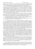 El resplandor de la hoguera - Page 2