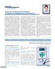 abierto - Sociedad de Endodoncia De Chile - Page 5