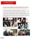 abierto - Sociedad de Endodoncia De Chile - Page 7