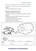 Las salidas - Salta al Mundo Educativo - Page 4