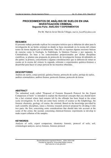 Abrir el documento - Universidad Rafael Landívar