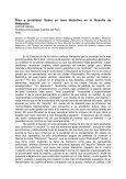 Risa y jovialidad - Nietzsche - Page 2