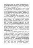 Risa y jovialidad - Nietzsche - Page 3