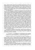 Risa y jovialidad - Nietzsche - Page 4