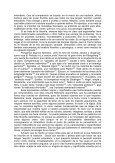 Risa y jovialidad - Nietzsche - Page 5
