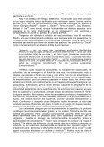 Risa y jovialidad - Nietzsche - Page 6