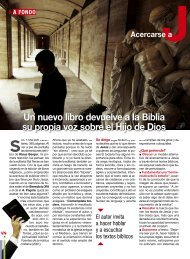A FONDO - Editorial Sal Terrae