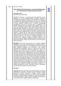 Electroneurobiología - Géminis Papeles de Salud - Page 7