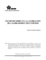 calculo de incertidumbre en calibres..pdf