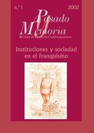 El sindicato vertical - Publicaciones de la Universidad de Alicante