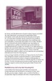 Know the Signs of Housing Discrimination ... - Consumer Action - Page 3