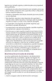 Know the Signs of Housing Discrimination ... - Consumer Action - Page 5