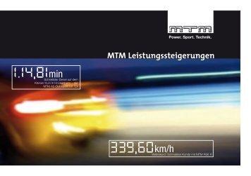 km/h min - Projekt:Agentur