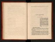 Carta II. A D. Juan Valera. - cdigital